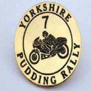 摩托车徽章图片
