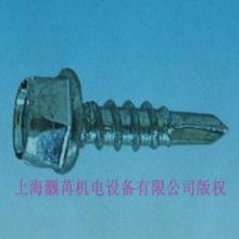 供应焊烟净化系统
