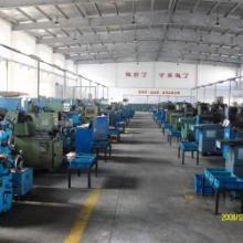 供应精密轴套机械零部件苏州内外圆磨加图片