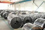 供应宝钢高强度冷轧HC180P