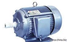 供应电工钢硅钢片50WW600上海代理15800785581批发