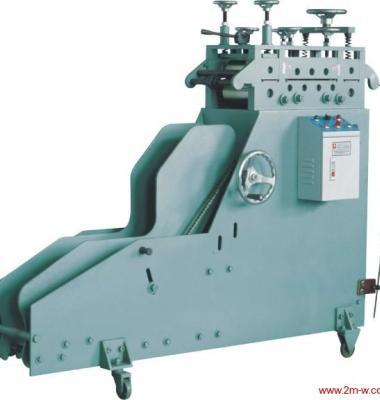 高速滚轮送料机图片/高速滚轮送料机样板图 (3)