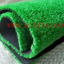 供应人造草坪人工草坪/草坪地毯/塑料草坪/仿真草坪/园林装饰/园林绿