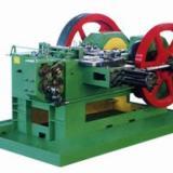供应群英冷镦机/多工位冷镦机,冷镦机价格,冷镦机制造厂家