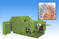 供应优质冷镦机/群英冷镦机,多工位冷镦机,2模4冲冷镦机