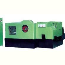 供应14B六模六冲螺母冷镦成型机/14B六模六冲螺母冷镦成型机生产厂家