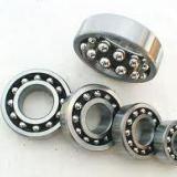 供应-不锈钢调心球轴承/JY品牌不锈钢轴承-自动调心轴承-高精密轴承