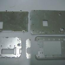供应东莞手机部件焊接