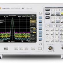 供应江苏频谱分析仪/频谱分析仪厂家