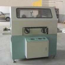 供应铝塑复合设备 铝塑复合机 铝塑复合设备厂家