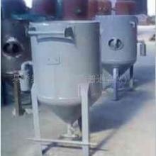 环保喷砂机|河北环保喷砂机|环保喷砂机的用途|环保喷砂机生产