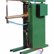 供应常州DN系列固定式气动点焊机报价图片