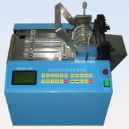 电池套管切管机PVC软管切管机图片