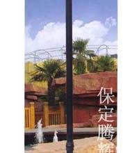 供应北京太阳能庭院灯价格 河北太阳能庭院灯工程 太阳能庭院灯参数批发