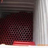 供应海南混凝土泵管批发公司地址在哪里/海南混凝土泵管批发公司销售电话