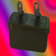 供应CA302型钽电解组合电容器