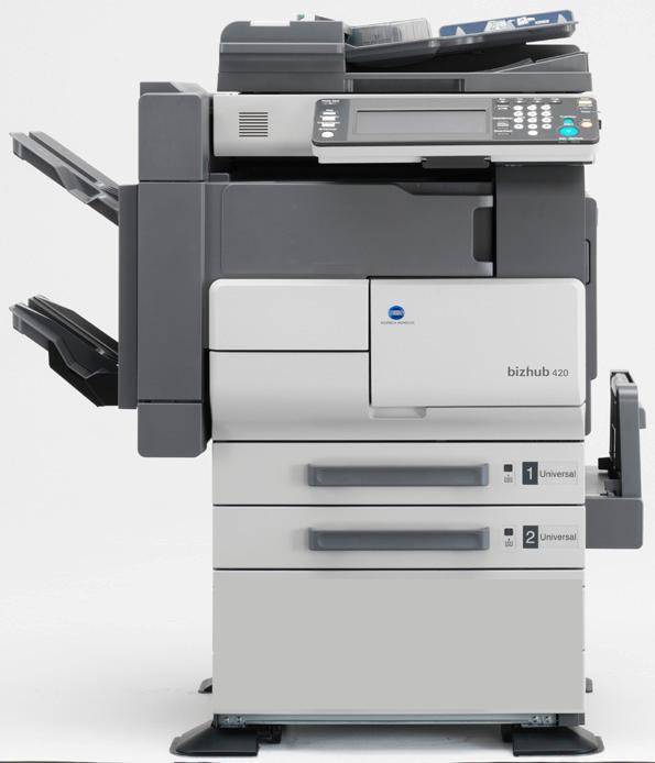 供应美能达数码复印机出租