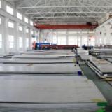 供应进口不锈钢材质规格型号