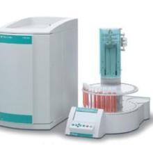 供应全自动离子色谱仪IC-883