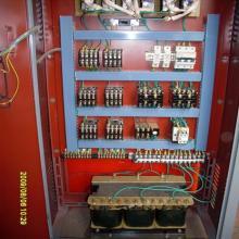 供应整流控制设备