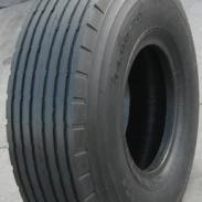 沙漠轮胎1400-20图片