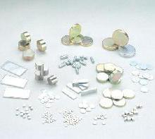 供应超薄立体声喇叭磁铁-钕铁硼强磁磁铁
