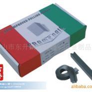 相框广东硬木角钉生产厂家大量V钉图片