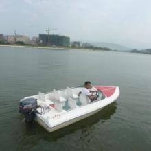 供应6人快艇,4-6人快艇,玻璃钢快艇,快艇价格,快艇批发