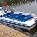 豪华快艇|快艇|玻璃钢快艇|观光快艇|休闲观光快艇|钓鱼艇|
