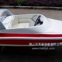 快艇|2人小快艇|供应玻璃快艇|快艇|快艇|快艇|豪华快艇|