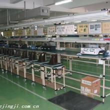 供应组装插件线 线棒流水线 柔性生产线批发