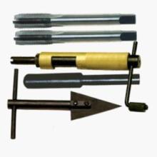供应钢丝螺套安装工具丝锥扳手