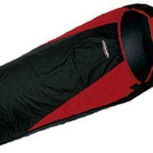 供应混合型睡袋 外销中东睡袋 外销欧美睡袋混合型睡袋外销中东睡袋