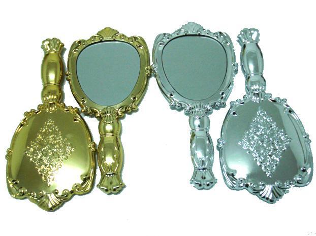 镜子饰品挂件礼品饰品挂件