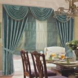 供应专业经营各种装饰布装饰窗帘