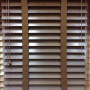 天津遮光卷帘遮光布艺窗帘图片