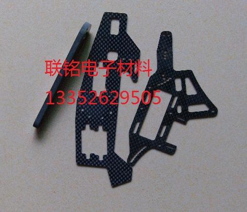 供应珠海碳纤板生产批发碳纤加工
