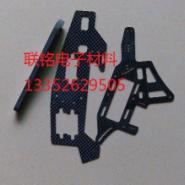 碳纤哑光3K板图片