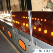 广东电子镇流器LED节能灯图片