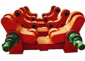 供应焊接辅助设备 焊接滚轮架焊接辅助设备焊接滚轮架