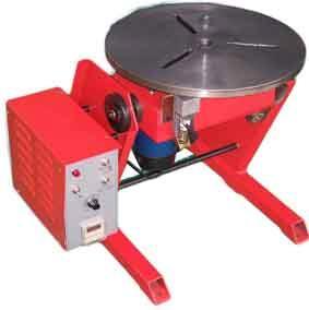 供应焊接辅助设备 变位机焊接辅助设备变位机