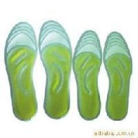 供应高端TPR鞋材料