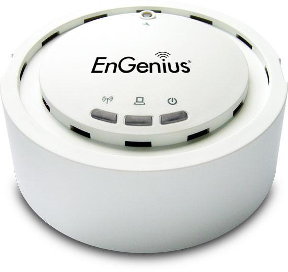 供应EAP-3660吸顶无线AP