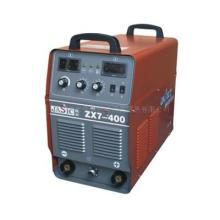 电焊、切割设备佳士直流手工电弧焊系列ZX7-4
