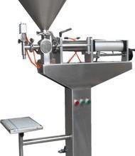 供应冲瓶机刷洗瓶机-成都清洗机械-成都食品机械-年糕机-豆腐机封口机