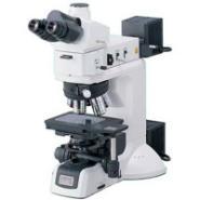 尼康LV100D正置金相显微镜图片