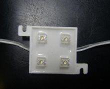 供应LED灌封AB胶