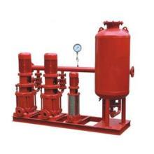 陕西/西安气压给水设备