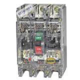 供应CM1透明断路器
