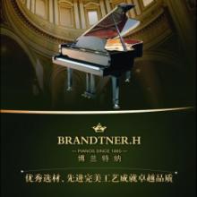 供应钢琴批发,品牌钢琴加盟,欧洲钢琴品牌招商批发